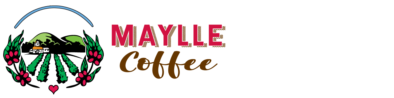 Maylle Coffee
